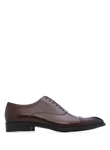 Ayakkabı-Campanile